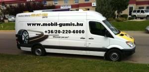 mobil-gumis-szekesfehervar1